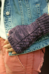 London_mitts_13_small_best_fit