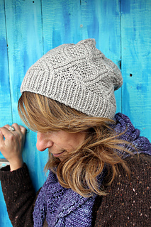 Gray_hat_27_small2