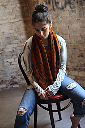 Cowl_2_small_best_fit