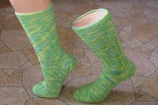 Socken_28_2012_gr_40_small2