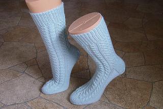 Socken_regia_kal_51_2012_small2