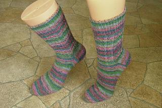 Socken_gr_39_52_2012_small2