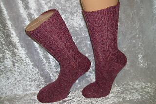 Socken_gr_39_82_2012_small2