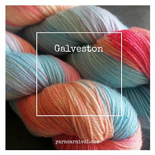 Galveston_hw_small2