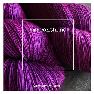 Amaranthine_fire_dancer_small2