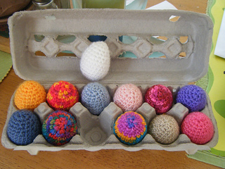Eggs3_small2
