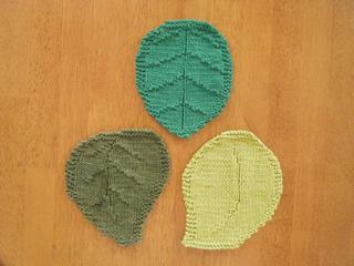 Leaf_cloth_trio_009_small2