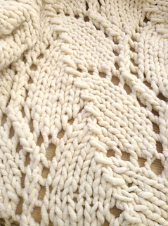 Trellis_blanket_detail_small2