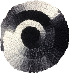Swirl_rug_in_granite_small