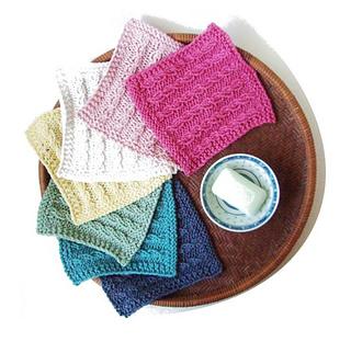 April_showers_spa_cloths_-_rav_pattern_pg2_small2