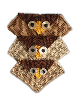 Owl_family_pattern_p1_small2