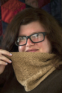 Cowls_44_lighter_small2