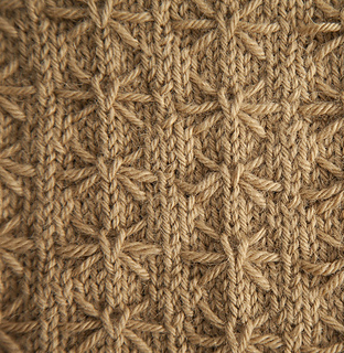 Cowls_05_cropped_small2