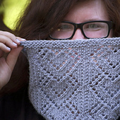 Cowls_52_warmer_small_best_fit
