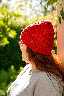 Amy-rose-beanie18_small2