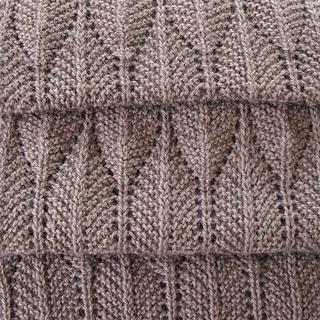 Ravelry Tailfeather Pattern By Amy Van De Laar
