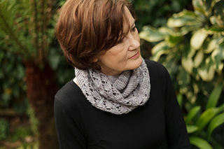 Amy-cowls-26_small2
