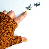 Beeswax-mitts_small_best_fit