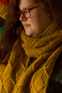 Beeswax-scarf-a-03_small2