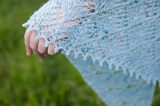 Budburst_shawl__best_photos__10_small2