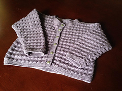 Pate_sweater_small