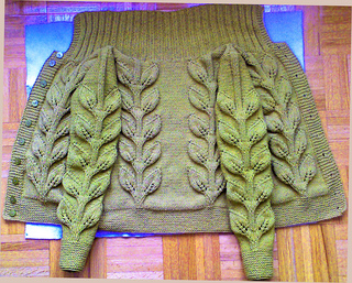 Leaf_jacket_10_small2