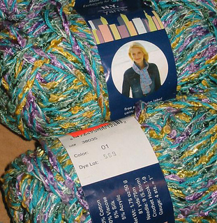 Nyyarns_tropical_silk_small2