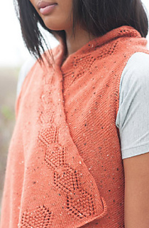 Orange_wrap_2_small2