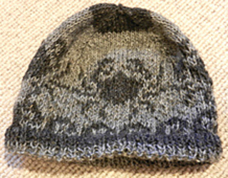 ebfc3fd3f57 Ravelry  Classic Crab Hat pattern by Molly Kent