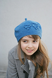 Madeline_beret_10_small_best_fit