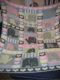Jakeblanket3a_small2