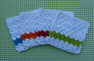 Simple_stripes_coasters_1_re_small2