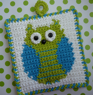 Hoot_cover_sheet_2a_small2