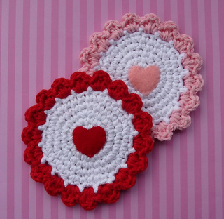 Candy_hearts_b_re_small2