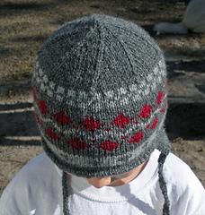 Fair_isle_hat_2_small
