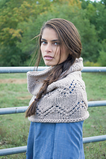 Cowl-_14-of-1__small2