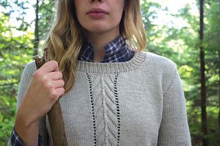 Alicia-_14-of-1__small2
