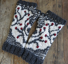 Winterberry_branch_fingerless_gloves4_small