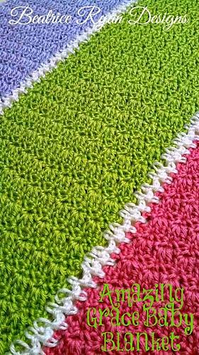 Amazing_grace_baby_blanket_close_up_medium