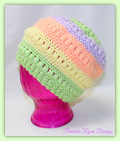 Whimsical_warmth_childrens_hat_small_best_fit