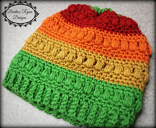 Ladies_whimsical_warmth_beanie_multi_small2