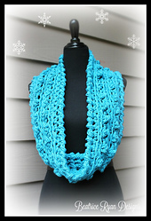Wonderful_winter_infinity_scarf_small_best_fit