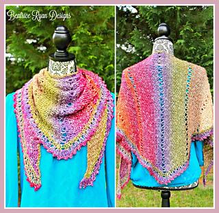 Amazing_grace_spring_crochet_wrap