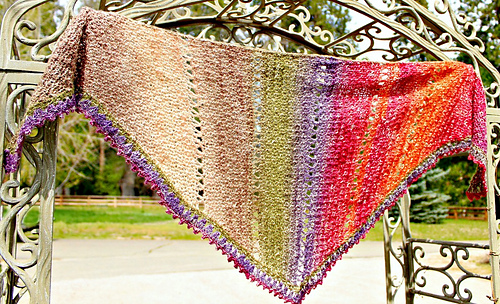 Amazing_grace_spring_crochet_wrap_full_medium