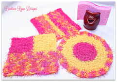 Cheery_kitchen_scrubby_s_-_3_free_crochet_patterns_small_best_fit
