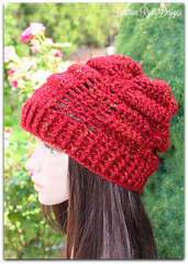 September_jewel_slouchy_hat