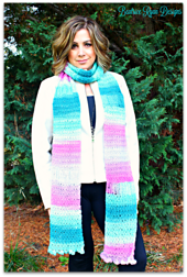 Amazing_grace_super_saturday_scarf_small_best_fit