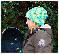Snowboarders_slouchy_hat