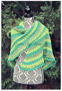 Amazing_grace_lucky_green_shawl