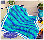 Mountain_streams_baby_blanket